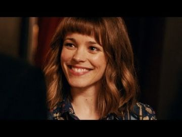 About Time Trailer 2013 Rachel McAdams Movie - Official [HD]