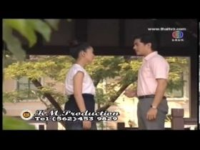 Thai dubbed in Khmer   Soniya Khyal, part 058
