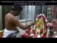 ภาพในการเดินทาง แสวงบุญ อ.สมศักดิ์ เทพสมบุญ คุณ นก ศรีจินดา ใน ประเทศอินเดีย วันที่ 20 - 23 ก.ย 2556