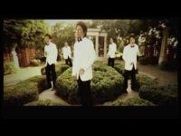ทั้งทั้งที่รู้ : Love Maker by am:pm - Acappella 7 [Official MV]