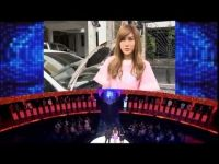 Take Me Out Thailand S7 ep.10 เอนจอย-ป้าย 3/4 (29 พ.ย.57)