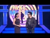 Take Me Out Thailand S7 ep.10 เอนจอย-ป้าย 1/4 (29 พ.ย.57)